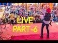 Ranjit Bawa Live Driver Dubai Waleya Live Part 6 mp3