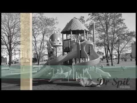 Producent Placów Zabaw - Dr Spil Polska