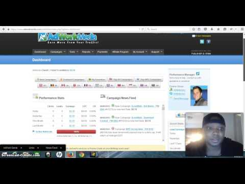 CPA MARKETING! SELL WITHOUT SELLING-Internet Marketing Survival Kit-FAJOB