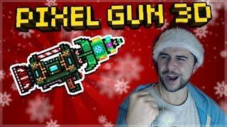 We+Crafted+Christmas+Ultimatum Videos , 9tube.tv