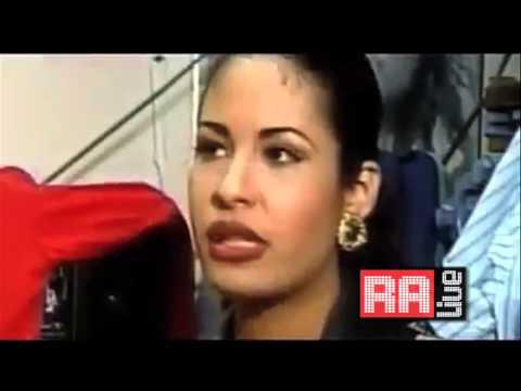 Selena's Killer Yolanda Saldivar Prison Release Father Interview