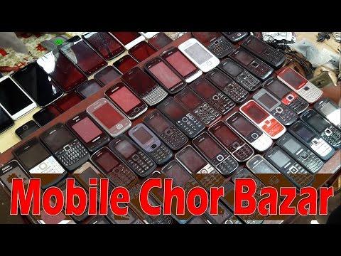 Mobile bazar, samsung, micromax, sony in cheap rates, kushal cinema road, jahangir puri