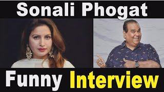 Latest Haryanvi Movie II Choriya Choro Se Kam Nahi Hoti II Satish Kaushik II Sonali Phogat