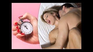الصحه الجنسية عند الرجال مع ديانا عياد Sexual health in men.....Makeover TV