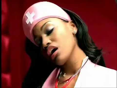 2000s Decade Music Video Power Hour (2000-2009) Part 4/6