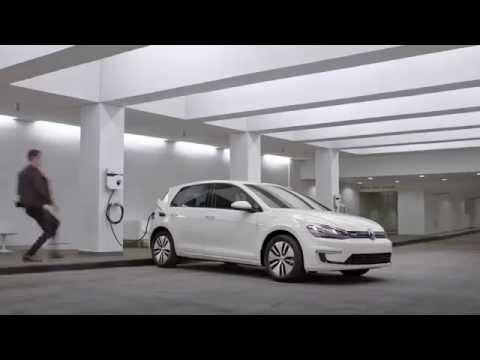 Burleson, TX Lease or Buy New 2015 Volkswagen Golf | Good or Bad Credit Car Loans in Ennis, TX