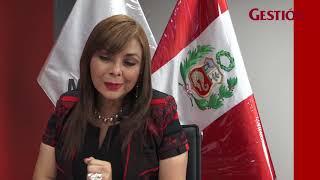 Midis Pondrá En Marcha Reforma De Programas Sociales En Primer Bimestre Del 2019