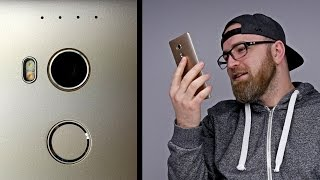 Blu Pure XL Unboxing