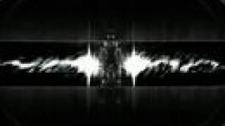 Adam Tensta - They Wanna Know Remix