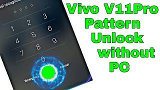 vivo y11 pro edl mode Videos - 9videos tv