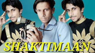 Shaktimaan New  shaktimaan  song oppo fun  YouTube Shaktiman, songs,