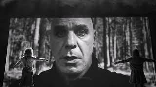 Download Lindemann-Ich liebe das Leben Video