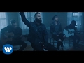 "Skillet -""Stars"" (The Shack Version) [Official Music Video ..."