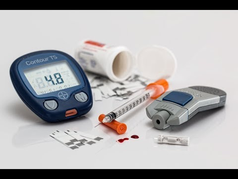 Are Vaccines to Blame for the Epidemic of Type 1 Diabetes in U.S. Children?