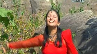 HD New 2015 Hot Nagpuri Songs || Jharkhand || Pyar Me Tor Ashiq Bhelo || Pawan