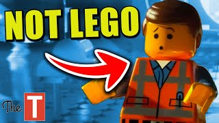 10 Dark Secrets In The Lego Movie 2 They Don