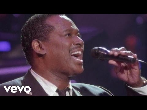 Download Luther Vandross - Endless Love ft. Mariah Carey ...