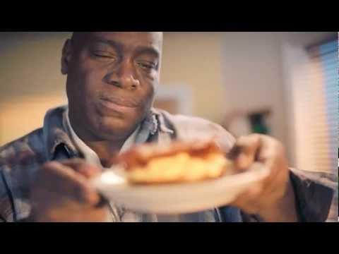 New York Bakery Co bagels 'Start Spreading'