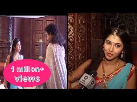 Mahadewa Sonarika Bhadoria Pemeran Dewi Parwati Inkarnasi Dewi Sati