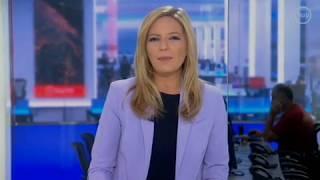 סייבר גירלז בחדשות ערוץ 10