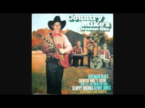 Beastie Boys (Country) FULL ALBUM