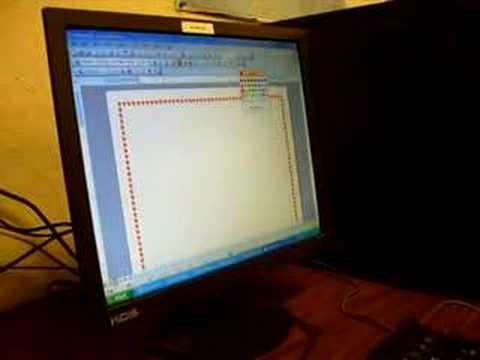 Cómo se hace un folleto usando Microsoft Word