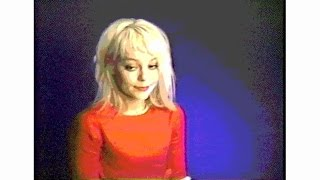 Mars Argo - Nothing Without You [Original Video] HD