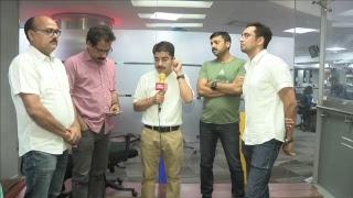 RSS के ऊपर आरोप लगाकर फंस गए राहुल गांधी? |  Bharat Tak