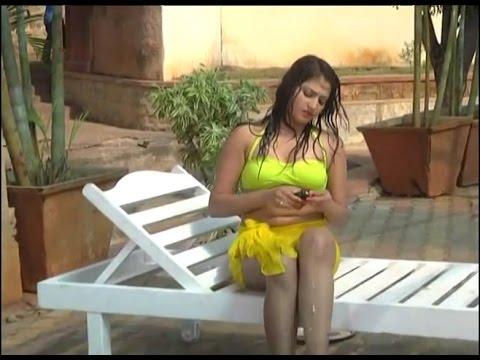 Xxx Mp4 Haripriya Hot Hot Bikini Sex Videos 3gp Sex