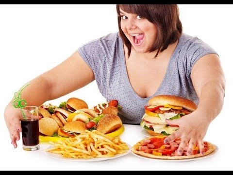 Control Appetite for WEIGHT LOSS