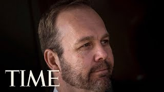 Former Trump Adviser Rick Gates Is About To Plead Guilty In Robert Mueller