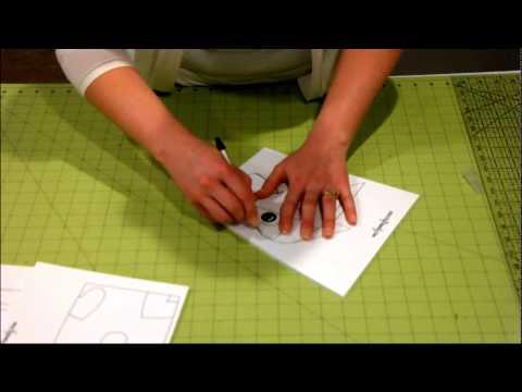 How to Cut Foam Core Board