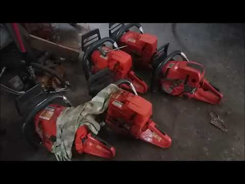 More Firewood! HTSS Update & iRobot Roomba 980 Vacuum! An AWESOME tool for a farm house