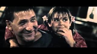 """Metro """"Pánico en el metro"""" """"Metpo""""- Pelicula  completa en español HD"""