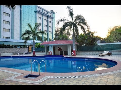 Tour Manasarovar the Fern Hotel Hyderabad Ambience Address and phone