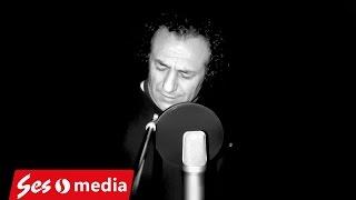 Xêro Abbas - Çima Yarê (Lyrics)