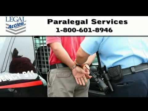 TRAFFIC TICKET TORONTO video - Legal Action Traffic Ticket Defence