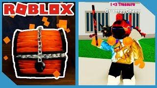 Roblox Treasure Hunt Simulator Videos - Roblox Treasure Hunt Simulator Mars Update Videos 9tubetv