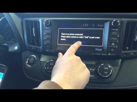 Toyota Dealers In Kansas >> 2016 Ford Focus Vs 2016 Toyota Corolla Kansas City Mo