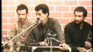 mehrak sanam naa range atam naa singer alam masroor