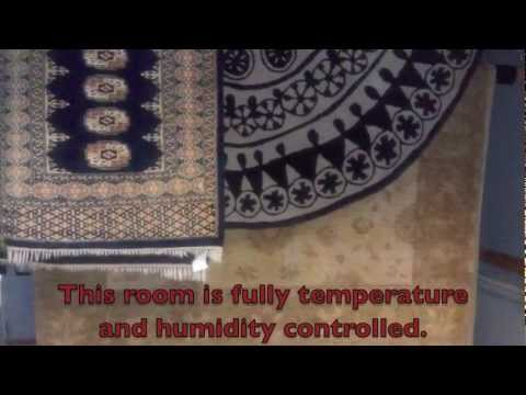 Rug Cleaning Huntington Beach (714) 465-5378