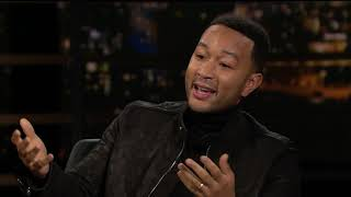 Download Race and Redemption | Real Time with Bill Maher (HBO) Video