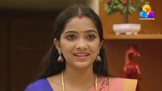 Arayannagalude Veedu | Flowers | Ep# 176