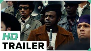 JUDAS AND THE BLACK MESSIAH - Trailer Italiano Ufficiale
