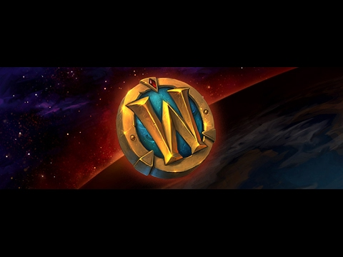 BATTLE.NET BALANCE NOW LIVE - Buy WoW Services and other Games with Gold!