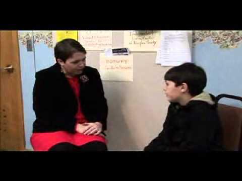 Teaching Students Responsible Behavior II: Social-Emotional Learning -- 3 Graduate Credits