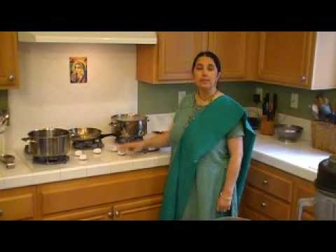 How to skim milk from whole milk part 1 (by Kandarpa Manajari dasi)