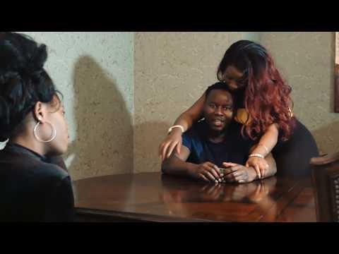 Xxx Mp4 REVENGE Part 2 Tanzania Swahili Movie Film Movie 2018 Mzee Magali Na Bibi Mwenda 3gp Sex