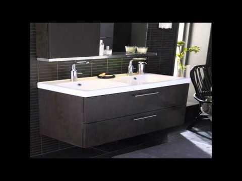Ikea Bathroom Vanity Reviews