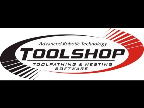 ToolShop Nesting Software for Roller Blinds and Roman Blinds